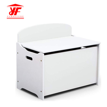 Safe Daycare Center Furniture Kinderkoffer
