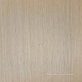 peau de porte en bois de contreplaqué de bouleau