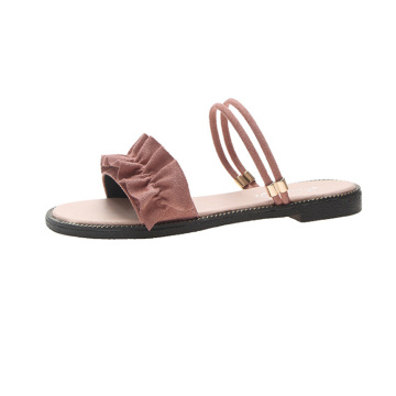 2020 Hot Sale Women Sandal Shoes