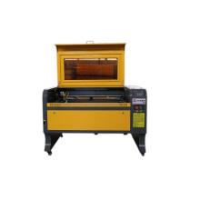 laser engraving machine wooden laser engraving blanks 1080 laser engraver