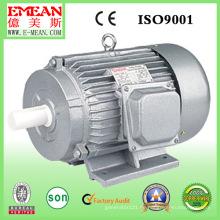 Yc Serie Einphasig Kleine AC Elektromotor 220V