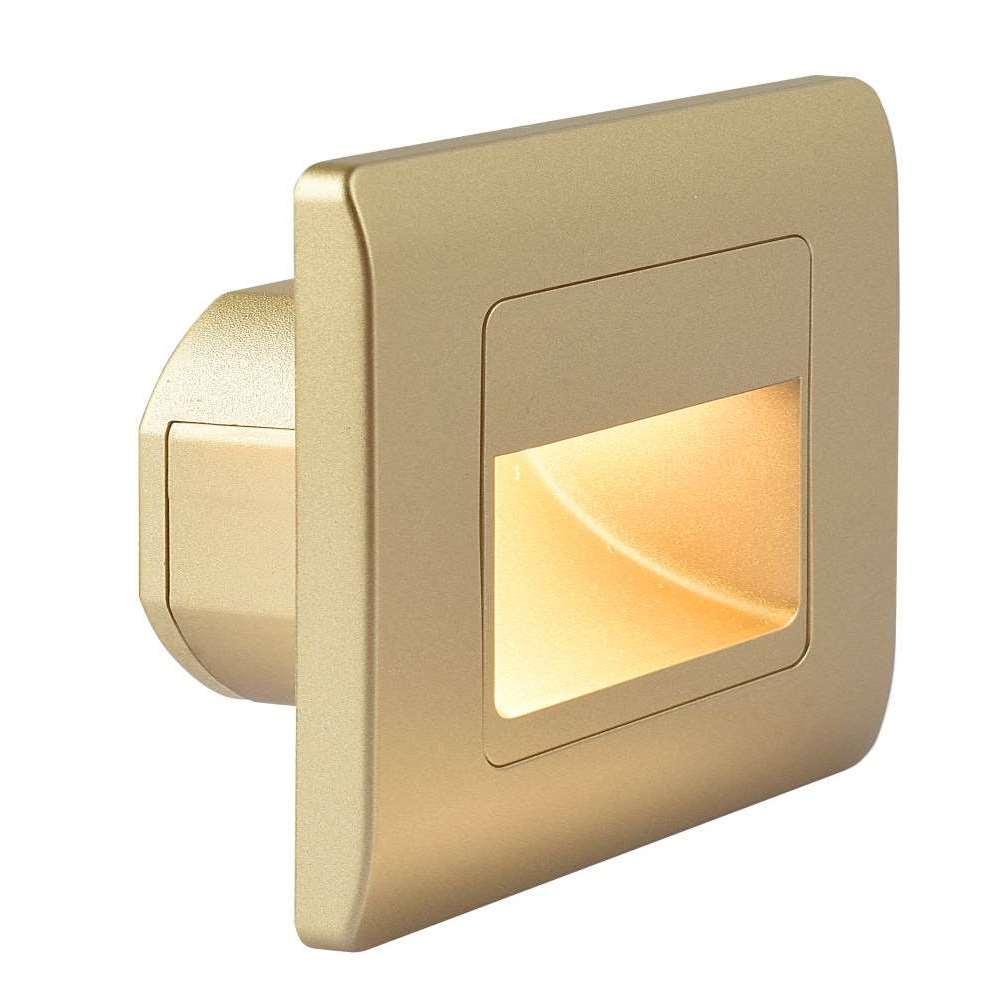 Microwave Sensor Step Light best