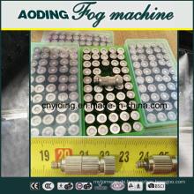 Messing Misting Düse mit Filter (SCNP)
