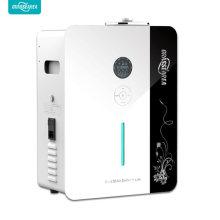 2020 APP WiFi Control Commercial Scent Diffuser Scent Machine