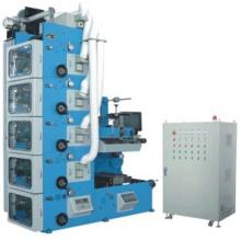Équipement d'impression coloré automatique (ZBS)