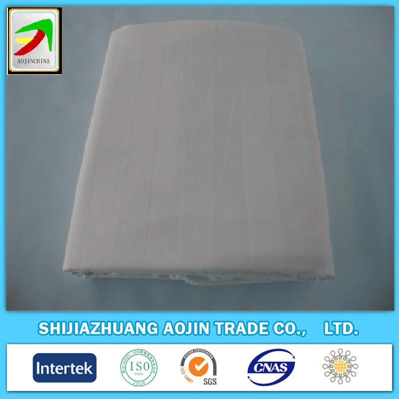 cheapest high quality durable custom medical fabric