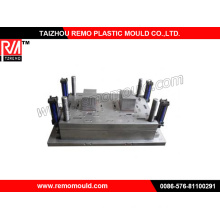 2 Cavity Ns40 Battery Case Container Mould