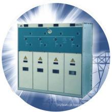 Anel Unidade Principal Switchgear