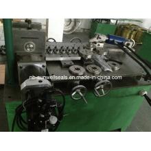 Full Automatic Bending Machine
