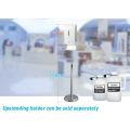 Dispensador automático de jabón de espuma Pl-151056