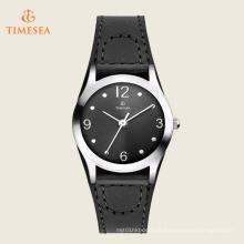moda casual mulheres relógio de pulso 71110
