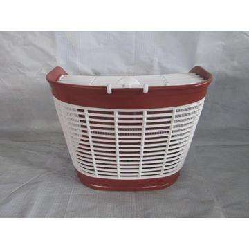 Bicycle Basket Plastic Basket (HC-BK4013)