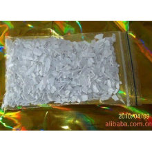 direct manufacture for Calcium Chloride 74%-94%