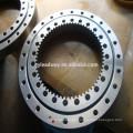 CAT Supplier bearing platform for hitachi zx135