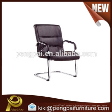 Popular hot sell computer chair design