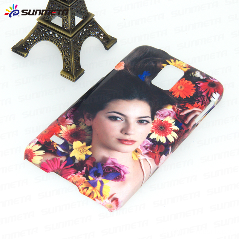 wholesale cell phone case3