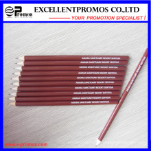 Werbe-High Quality Standard Hb Bleistift (EP-P8285)