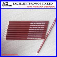 Crayon standard Hb haute qualité promotionnel (EP-P8285)