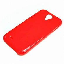 OEM Factory Produce Mobile Phone Case, Suitable for Samsung S4