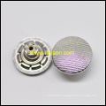 New Fashion Jeans Button with Stripes