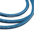 High Temperature Steam Rubber Hose EPDM Hose