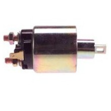 Solenoid switch,SS-1250,66-8120