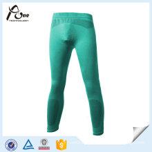 Fashion Man Thermal Base Layer Underwear Long Pants