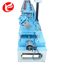 Light steel roof trusses gauge steel framing machines roll forming machine for wall angle