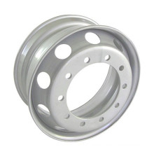 China hot sell new product for 2015 best quality 22.5x8.25 truck wheel rim