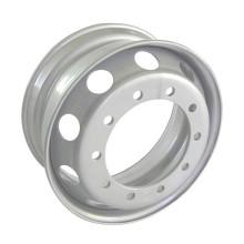 Китай горячий надувательство новый продукт для колеса обода колеса качества самого лучшего качества 22.5x8.25