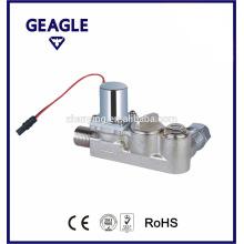 sensor solenoid valve self-closing urinal flush valve ZY-F01