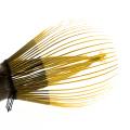Smoked Old Golden Bamboo Shin Chasen Batidor