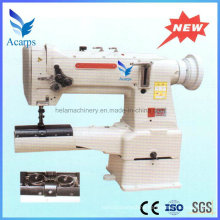 Most Popular Newest Seat Cushion Sewing Machine