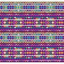 Модные Купальники Ткань Цифровая Печать АСК-043