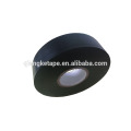POLYKEN Pipe Coating Butyl Rubber Tape With 20mil*400inch*400ft