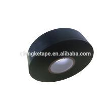 POLYKEN Adhesive Pipe Korrosionsschutz-Wickelband
