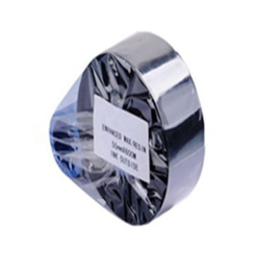 Thermal Transfer Over-printer ribbon  TTO ribbon print on a variety of flexible packaging and self-adhesive labels