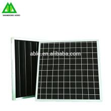 filtro de ar ativado do carbono do painel para o condicionador de ar