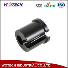 Pieza que hace girar del CNC del CNC de alta calidad del precio barato