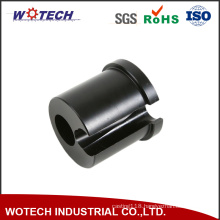 Cheap Price High Quality CNC Turning Machining Part