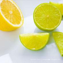 citrons en gros citron frais