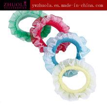 Женские аксессуары для волос из ткани