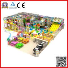 Indoor Playground Equipment Prices Soft Toy Playground Equipment