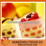 High Purity Regulating Blood Sugar Level Product L-Arabinose