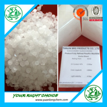 Factory for Paraffin Wax Top Quality