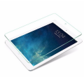 Tempered Glass for Ipad Mini