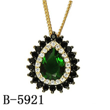 Factory Hotsale Design Fashion Jewelry Pendant