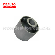 Hot sale best quality Suspension Bushing 48061-60010 FOR TOYOTA LAND CRUISER