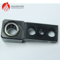 Fuji Spare Part DCPA0800  with high quality