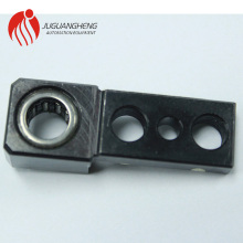 FUJI SMT Spare Part DCPA0800 for Pick and Place Machine